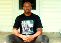 "An Open Letter To New York's ""Black Lives Matter"" Leader Hawk Newsome"