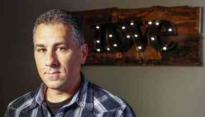 John Pavlovitz on Trump supporters and bigotry